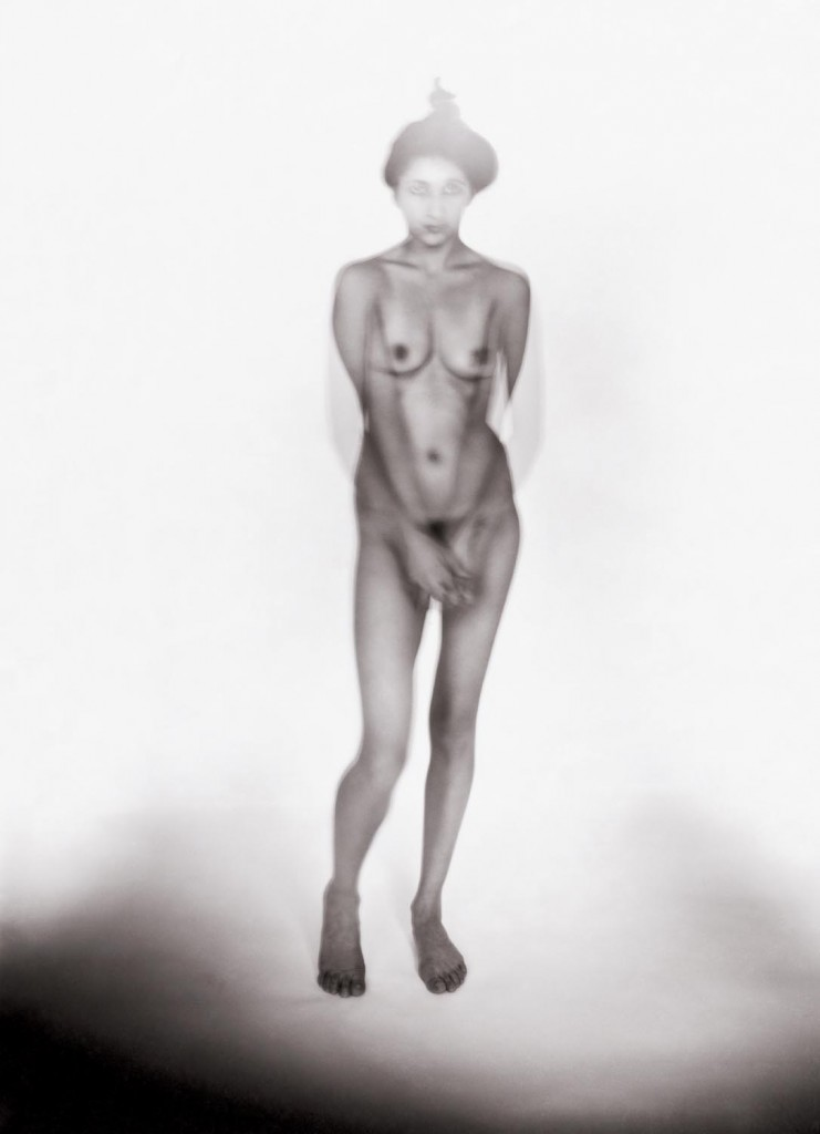 NUDE FOR MAN RAY.tif