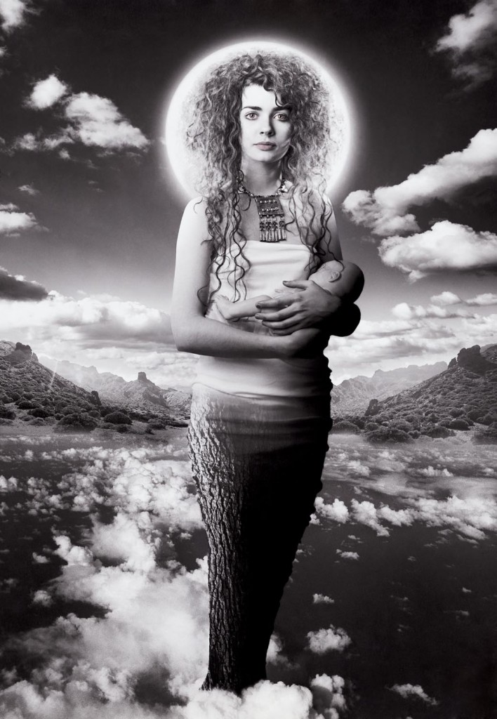 MADONNA AND CHILD.tif